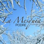 podre_musica_occitana_la_mesquia