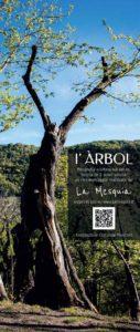 alberi asini uomini e donne arbol la mesquia musica occitana teatro luca occelli